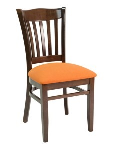 RIO DINING CHAIR RC3008 $109.00