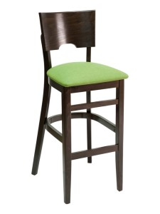 ROMA BAR STOOL RC3044 $129.00
