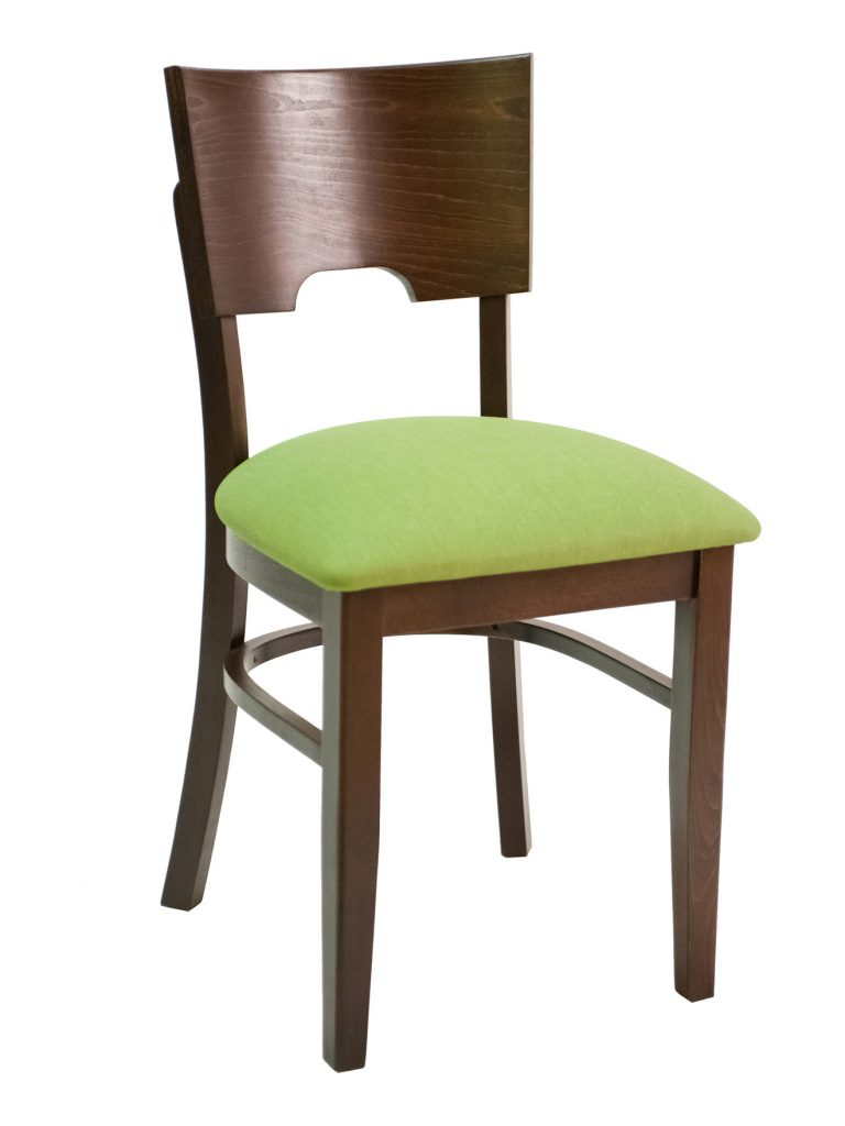 ROMA DINING CHAIR RC3043 $95.00