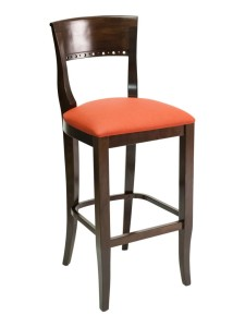 SALINA BAR STOOL RC3038 $139.00