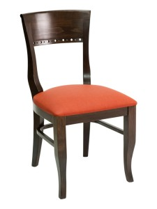 SALINA DINING CHAIR RC3037 $129.00