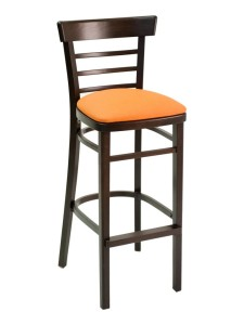 SANTORINI BAR STOOL RC3019 $109.00