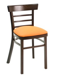 SANTORINI DINING CHAIR RC3019 $59.00