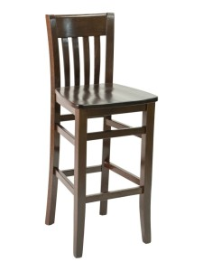 SARDINIA BAR STOOL RC3032 $139.00
