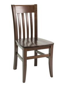 SARDINIA DINING CHAIR RC3031 $95.00