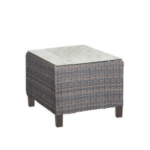 SEASIDE END TABLE RC1650 $150.00