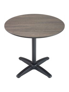 TABATHA TABLE TOPS RC1165-RC3084 $115.00-539.00