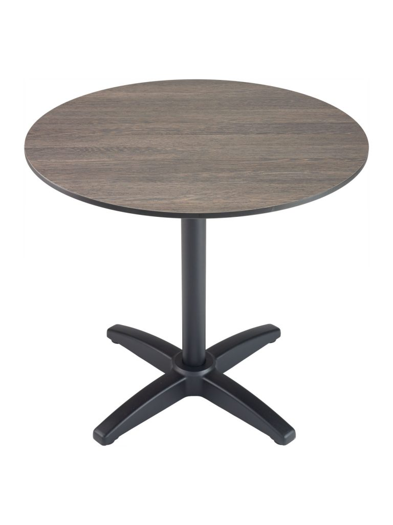 TABATHA TABLE TOPS RC1165-RC3084 $129.00-559.00