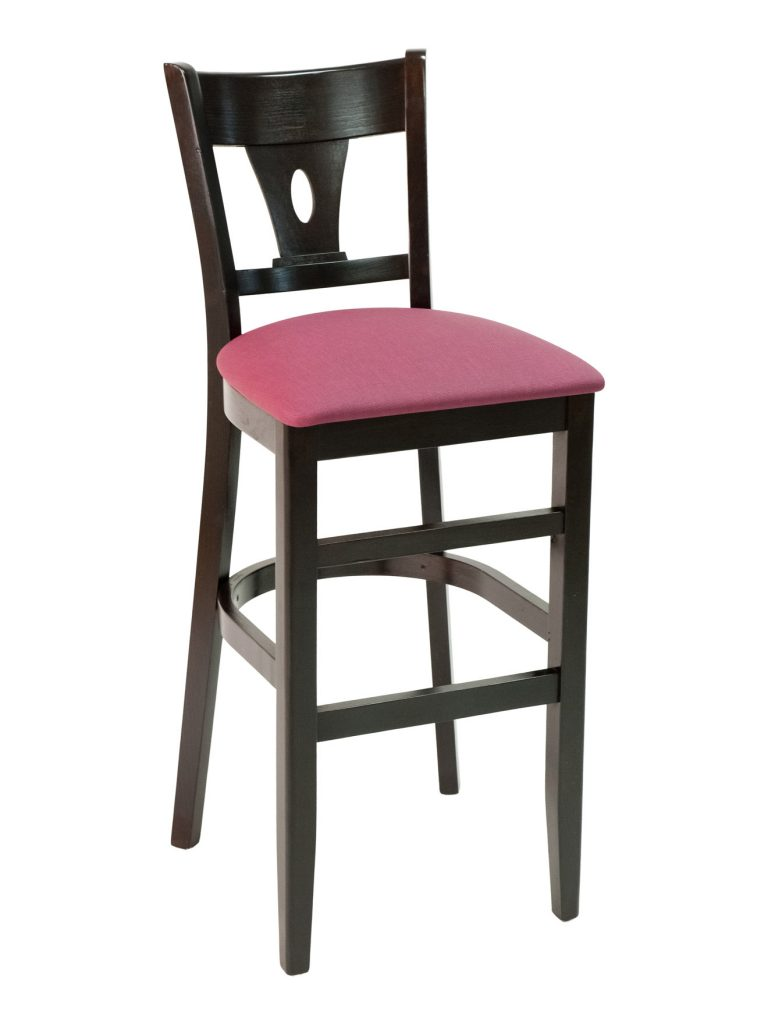 TAHITI BAR STOOL RC3013 $129.00