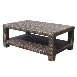 TIVOLI COFFEE TABLE RC960 $440.00