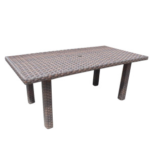 CONVERSATION TABLE RC1602 $550.00