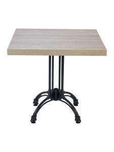 VENICE TABLE TOPS RC3055-RC3064 $109.00-$239.00