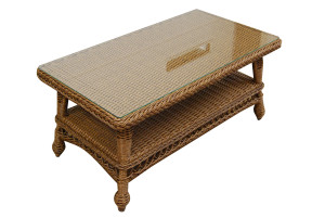 VISTACOFFEE TABLE RC1637 $250.00