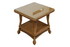 VISTAEND TABLE RC1638 $160.00
