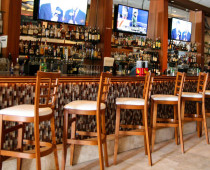 Interior Bar Stools