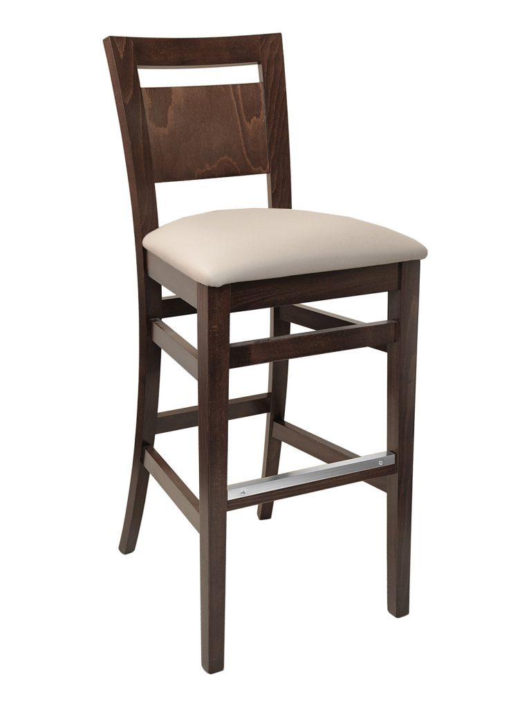 AVALON BAR STOOL RC3088 $179.00