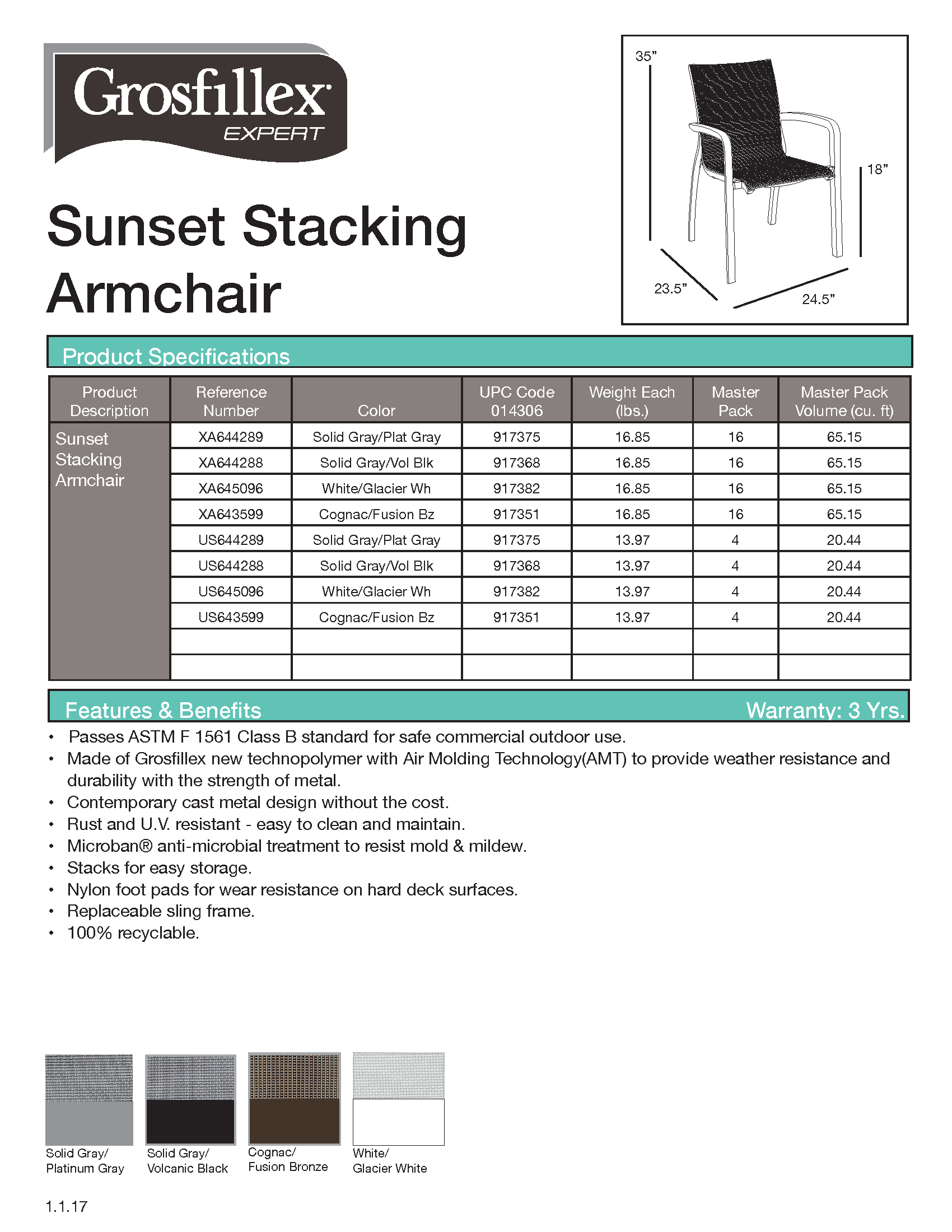 Sunset mercial Outdoor Furniture at Low Prices Resort