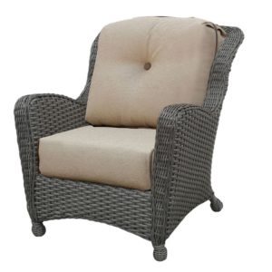 AVALON LOUNGE CHAIR RC1652 GRADE A $650.00 GRADE B $670.00 GRADE C $700.00