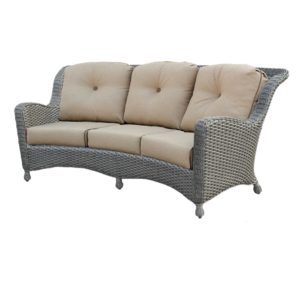 AVALON CRESCENT SOFA RC1654CS GRADE A $1730.00 GRADE B $1800.00 GRADE C $1890.00
