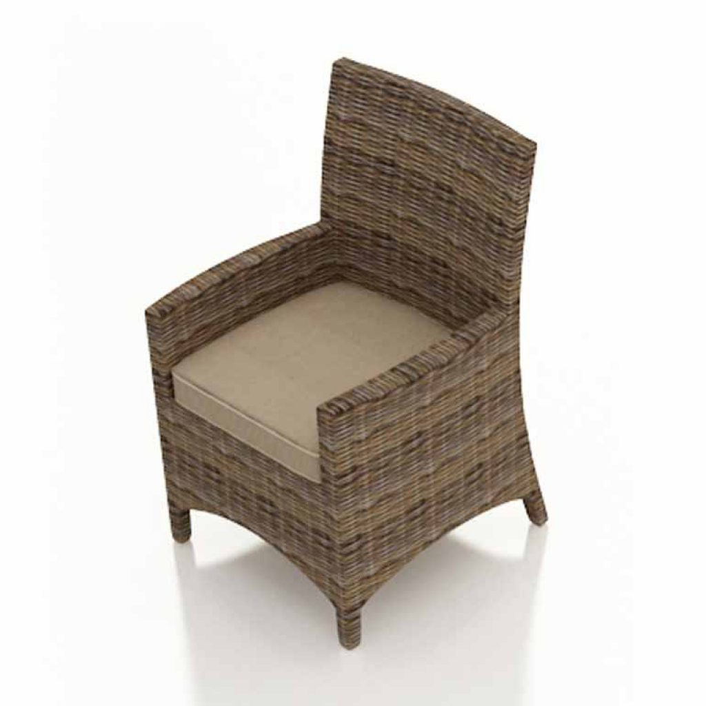 CATALINA ARM CHAIR RC1205 GRADE A $330.00 GRADE B $340.00 GRADE C $350.00