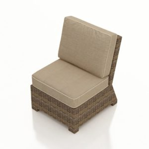 CATALINA ARMLESS CHAIR RC810 GRADE A $430.00 GRADE B $460.00 GRADE C $490.00