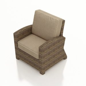 CATALINA LOUNGE CHAIR RC800 GRADE A $590.00 GRADE B $610.00 GRADE C $640.00