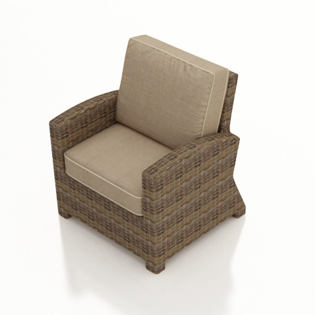 CATALINA LOUNGE CHAIR RC800 GRADE A $650.00 GRADE B $670.00 GRADE C $690.00