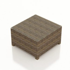 CATALINA COFFEE TABLE RC803 $290.00