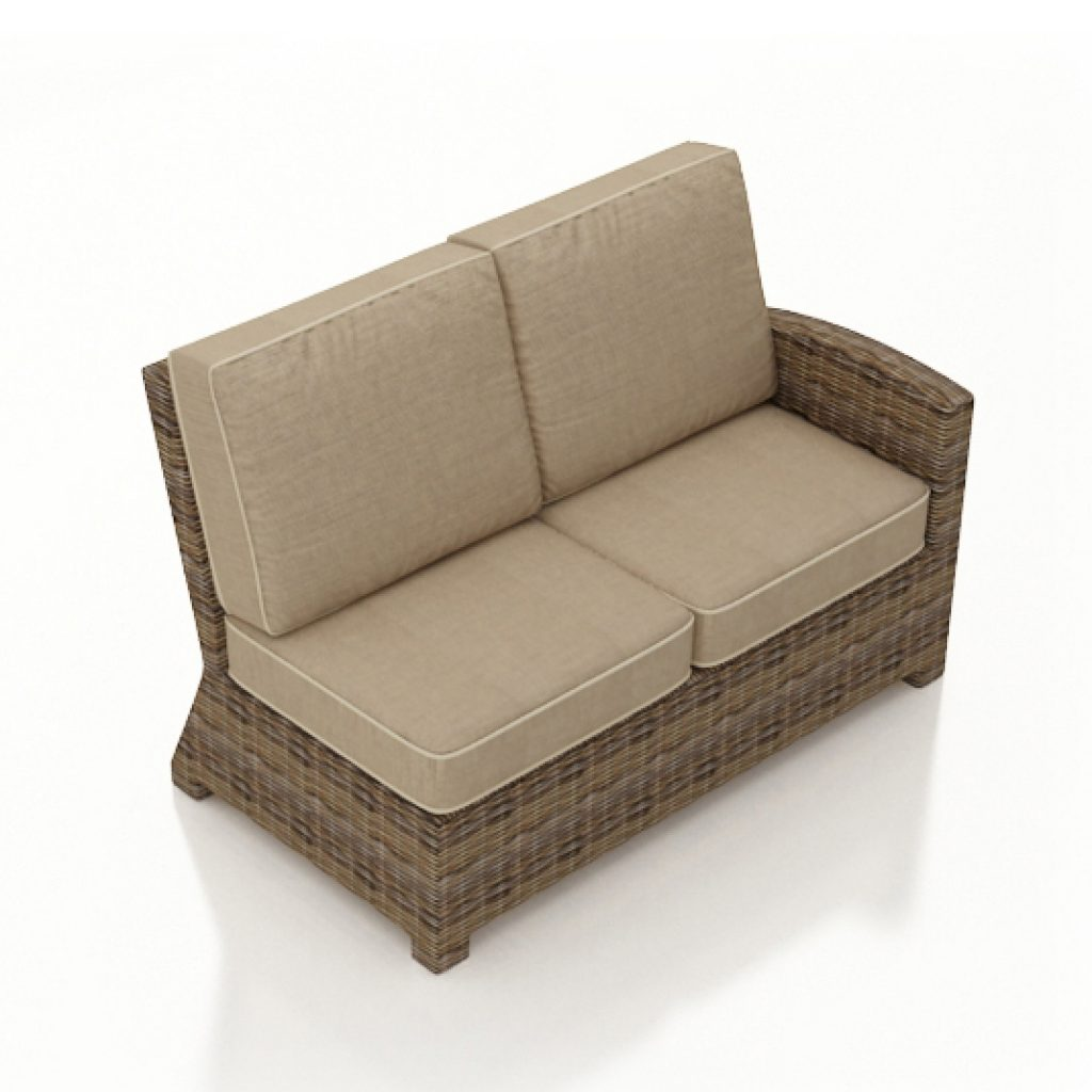 CATALINA RIGHT ARM LOVE SEAT RC807 GRADE A $850.00 GRADE B $900.00 GRADE C $960.00