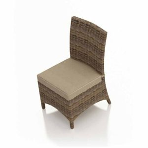 CATALINA SIDE CHAIR RC1206 GRADE A $250.00 GRADE B $260.00 GRADE C $270.00