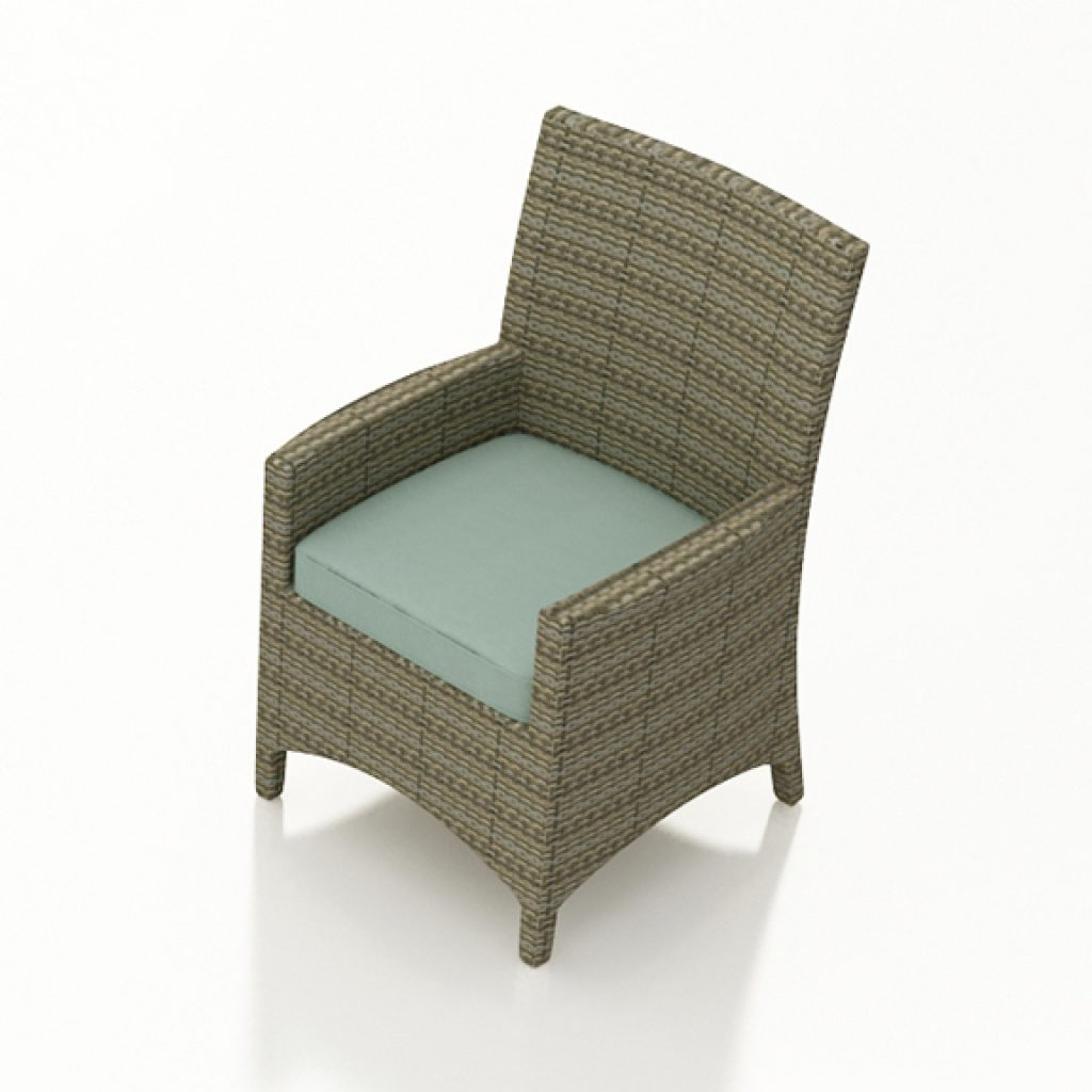 LAGUNA ARM CHAIR RC852 GRADE A $250.00 GRADE B $260.00 GRADE C $270.00