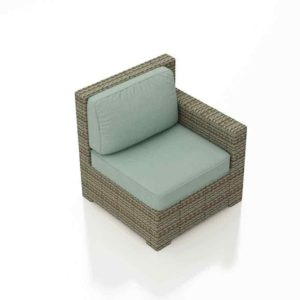 LAGUNA RIGHT ARM CHAIR RC840 GRADE A $550.00 GRADE B $580.00 GRADE C $620.00