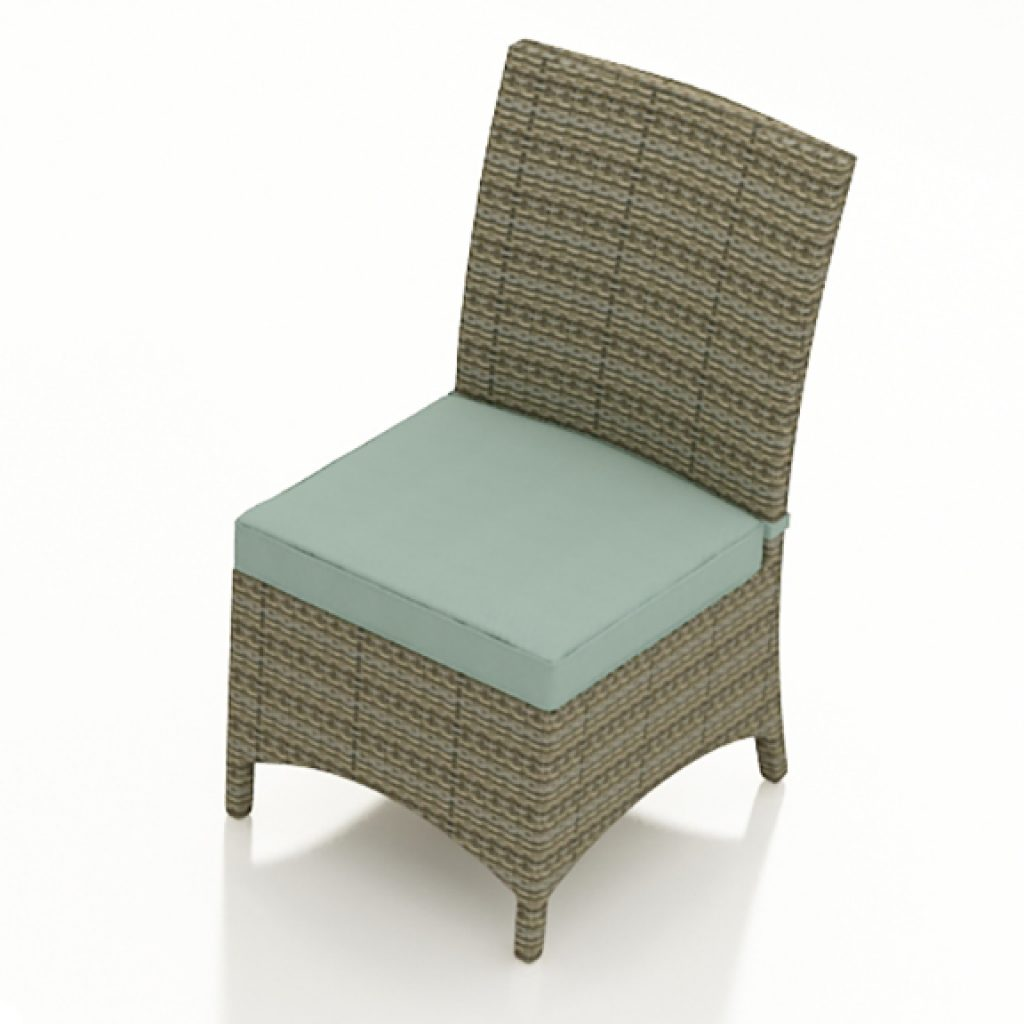 LAGUNA SIDE CHAIR RC853 GRADE A $220.00 GRADE B $230.00 GRADE C $240.00