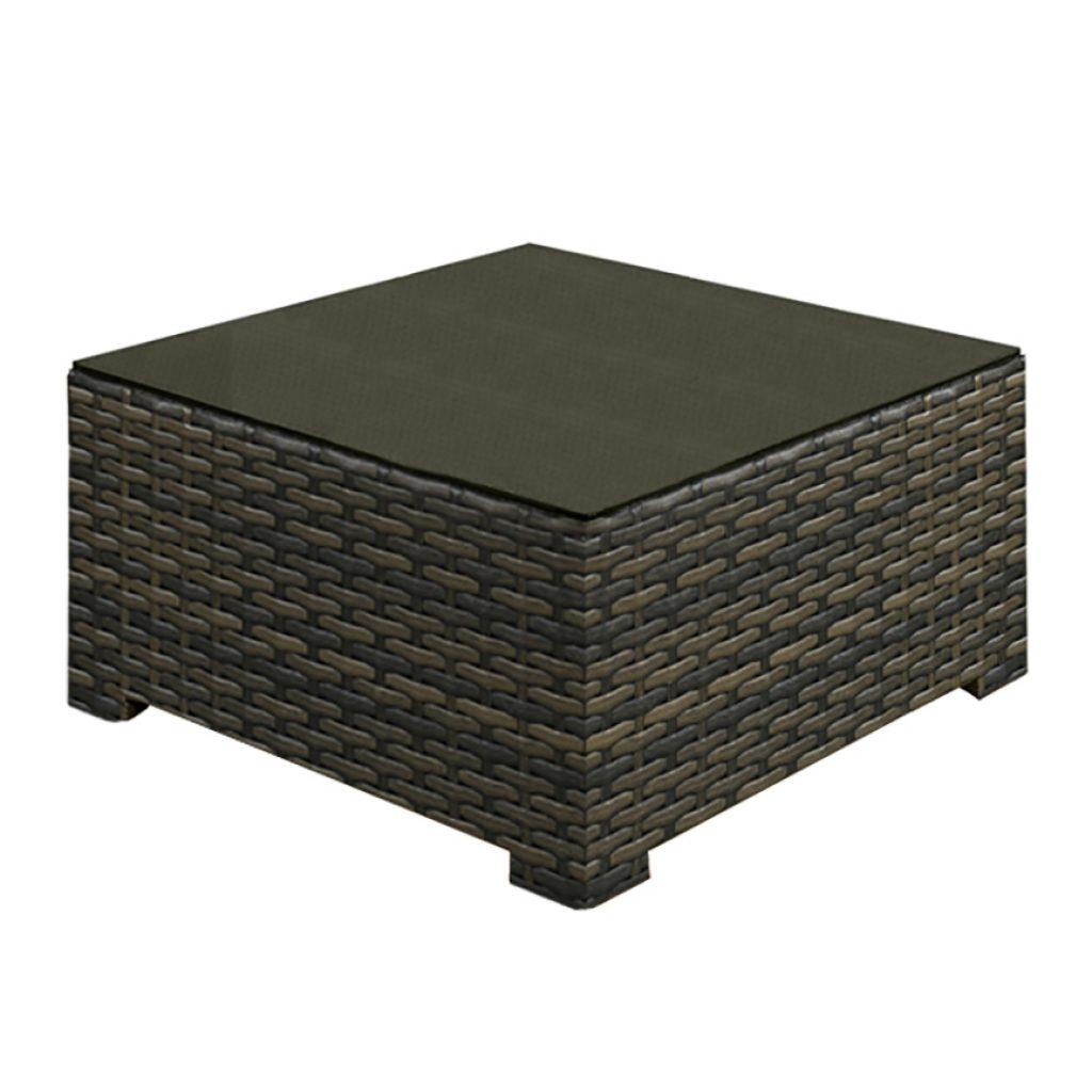 LEGACYCOFFEE TABLE RC1628 $360.00
