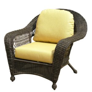 SAVANNAH LOUNGE CHAIR RC1250 GRADE A $410.00 GRADE B $430.00 GRADE C $460.00