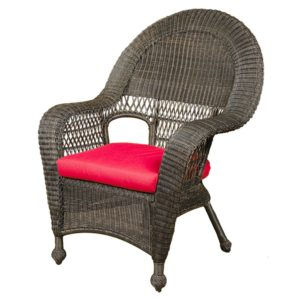 SAVANNAH DINING CHAIR RC1250DC GRADE A $280.00 GRADE B $290.00 GRADE C 300.00