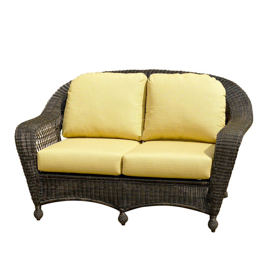 SAVANNAHLOVE SEAT RC1251 GRADE A $670.00 GRADE B $730.00 GRADE C $790.00