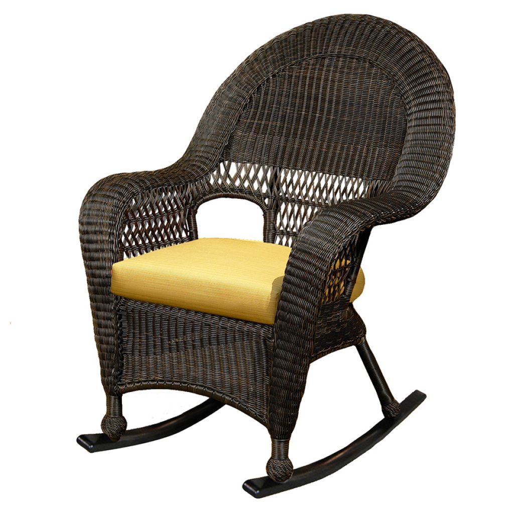 SAVANNAH ROCKING CHAIR RC1250R GRADE A $300.00 GRADE B $310.00 GRADE C $320.00