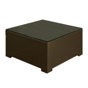 VENICE COFFEE TABLE RC891 $300.00