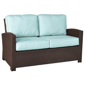 VENICE LOVE SEAT RC905 GRADE A $870.00 GRADE B $930.00 GRADE C $1000.00