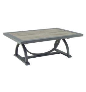 ARCHES COFFEE TABLE KRC3248