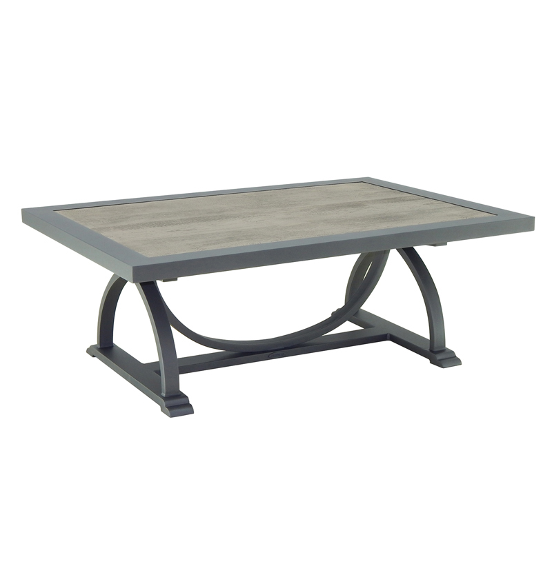 ARCHES COFFEE TABLE KRC3248 $1129.00