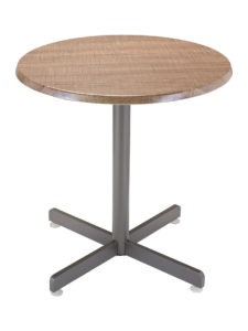 ARIA TABLE TOPS $79.00 – $249.00