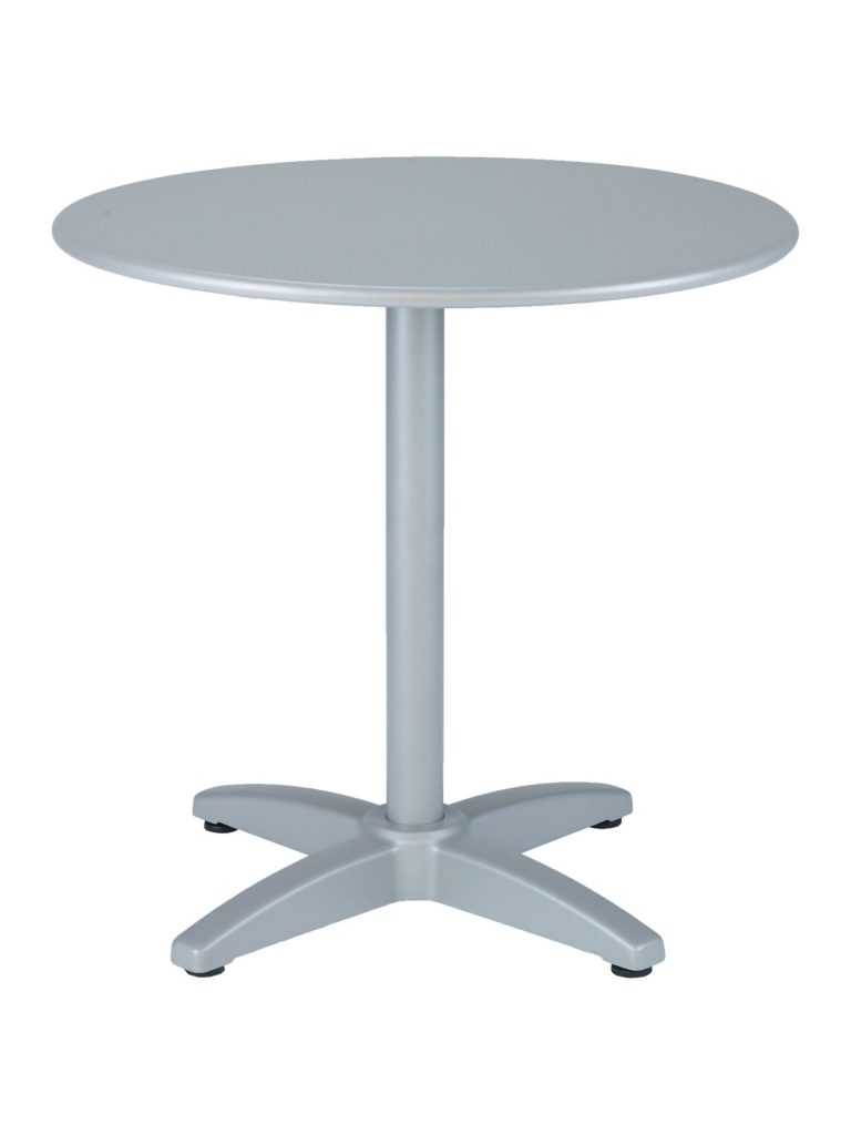 AVA TABLE TOPS $99.00 – $209.00