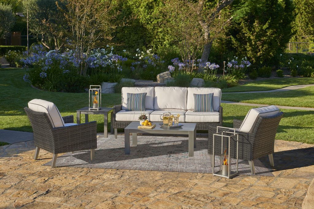 Commercial Outdoor Furniture At Low Prices