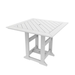 BRISTOL 42″ SQ COUNTER HEIGHT TABLE MBRI-DT42C $669.00 CLICK FOR AVAILABLE COLORS