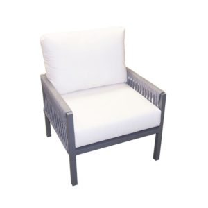 BARCELONA LOUNGE CHAIR RC1929 GRADE A $520.00 GRADE B $550.00 GRADE C $580.00