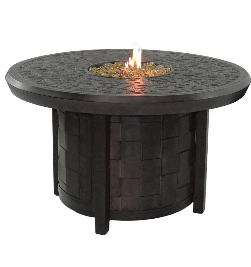 CLASSICAL 40″ FIRE PIT CCF40WL $1549.00
