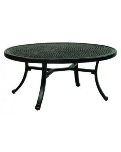 CLASSICAL ELLIPTICAL COFFEE TABLE SEC3248 $769.00