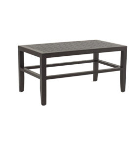 CLASSICAL SMALL COFFEE TABLE SRC3418 $559.00